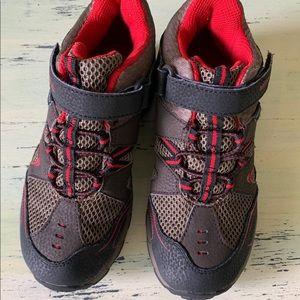 Boys' Merrell Hiking Boots